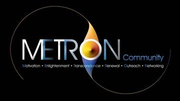 Metron Live